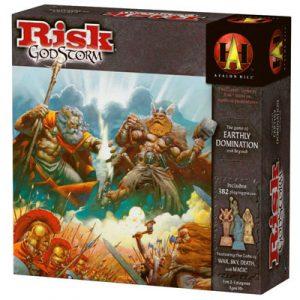 Risk Godstorm 01