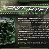 Xenoshyft Dreadmire 02