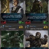 Xenoshyft Dreadmire 04