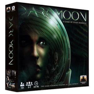 Dark Moon 01