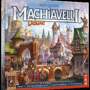 Machiavelli Deluxe 01