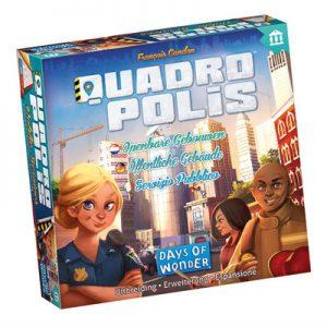 Quadropolis Openbare Gebouwen 01