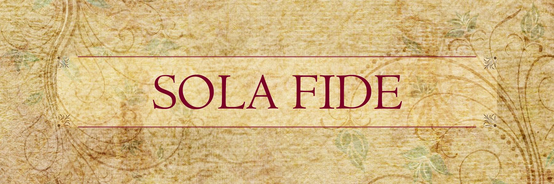 Sola Fide The Reformation   Queen of Games Oostende - de beste, leukste  bordspellen en kaartspellen kopen aan een eerlijke goedkope prijs.
